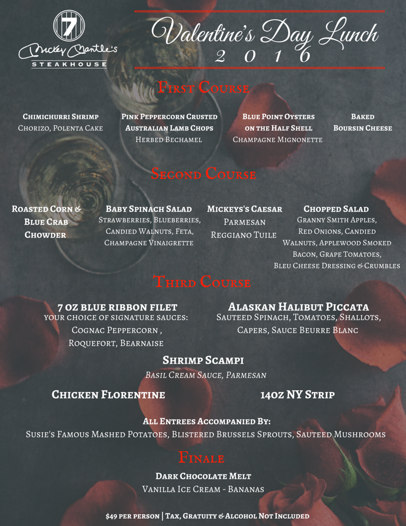 Valentines Day Lunch Menu 2016 image.png
