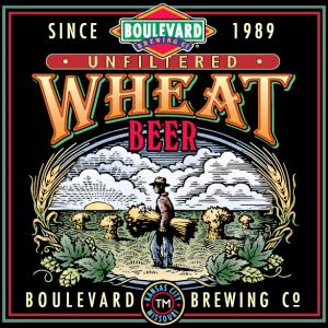 Boulevard Brewery Beer Dinner