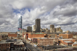 Downtown_OKC_(16087465116)