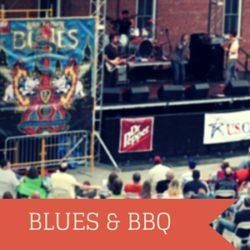 bricktown blues and bbq festival 2016