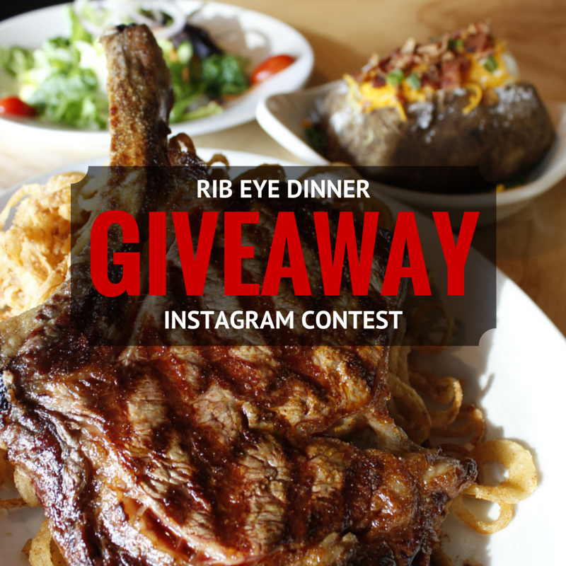RIB EYE DINNER Giveaway.png