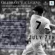 Mickey Mantle Day