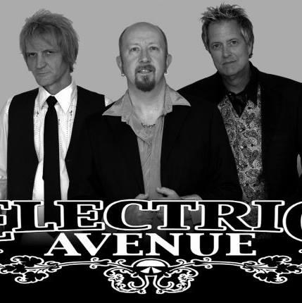 electic-avenue-okc