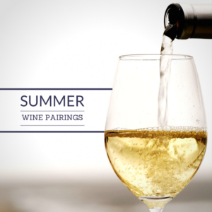 Summer Wines at Mickey Mantle's